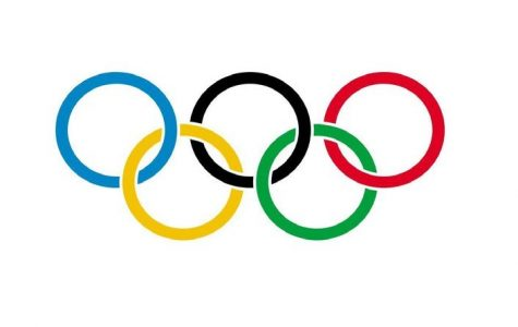 Russia will be banned from the 2018 winter Olympics.