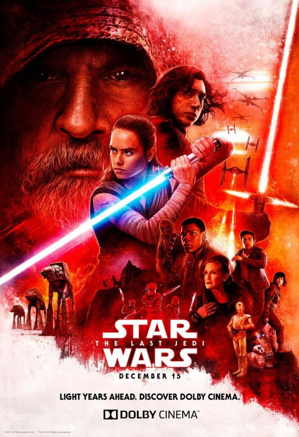 Movie+Poster+for+Star+Wars%3A+The+Last+Jedi