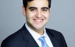 Aaron Dresher (LHS '08)