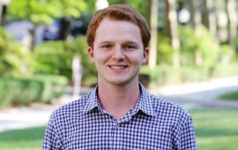 Danny Kramer (LHS '11)