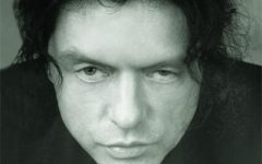 """Is """"The Room"""" Actually Outsider Art?"""