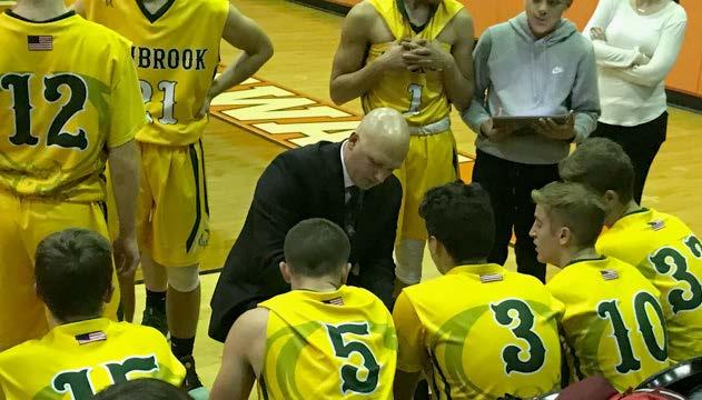 Horizon+Talks+NBA+with+Coach+Adams