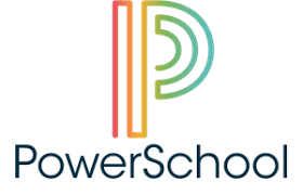 Bring PowerSchool Access Back!