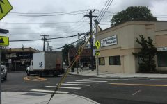 Safer Crossing at Atlantic and Union