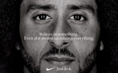 Why Nike's Kaepernick Campaign Is Misguided