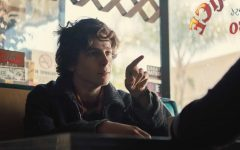 Beautiful Boy: A Beautiful Movie