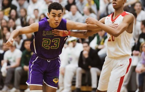 Owls Avenge Sole Loss in Thriller over VS South