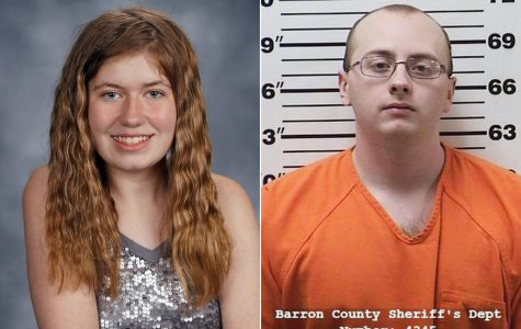 Jayme Closs, 13-Year Old, Survives 88 Days of Abduction