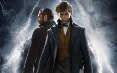 "Fantastic Beasts: A ""Fan""-tastic Sequal"