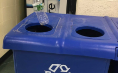 Where Do Our Recyclables Really Go?