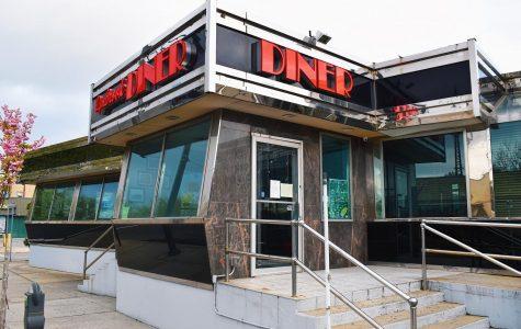 Goodbye, Lynbrook Diner