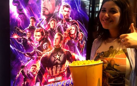 I Loved It 3,000: 'Avengers: Endgame' Review