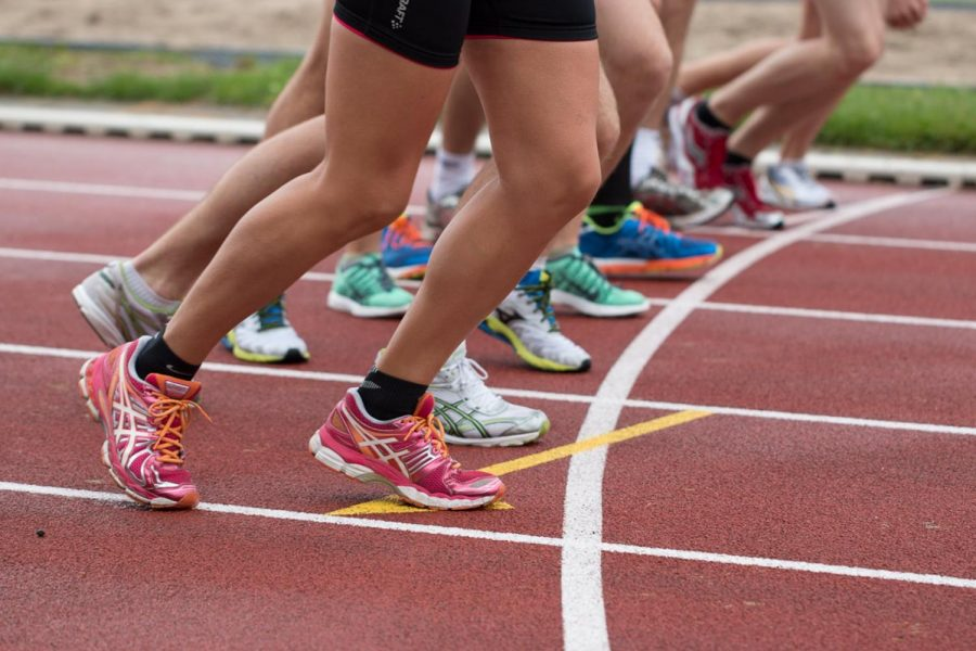 Are Fitness Tests Necessary?