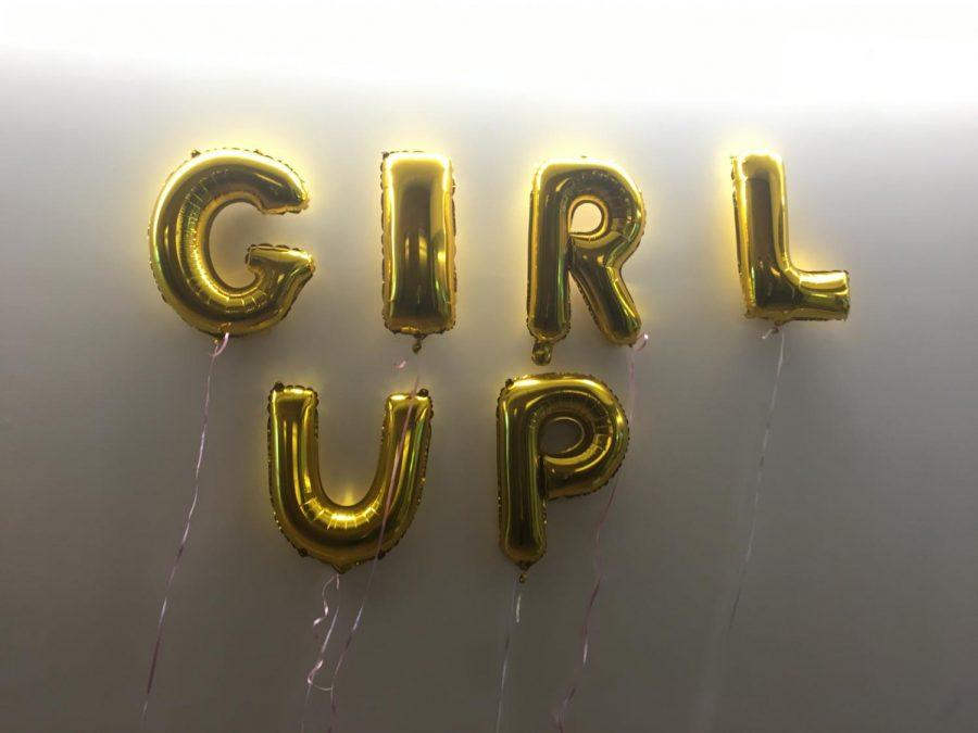 girl+up+1
