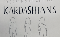 Should 'Keeping Up With the Kardashians' Be Cancelled?