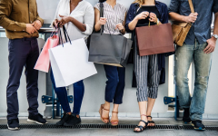 Materialism and Minimalism: The Benefits of a New Lifestyle
