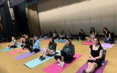 Is Mindfulness Beneficial? Yes!