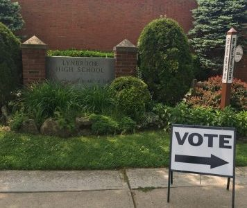 Lynbrook's Largest Budget Ever Gets Approved