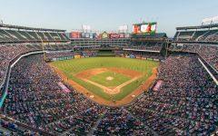 MLB Free Agency Predictions
