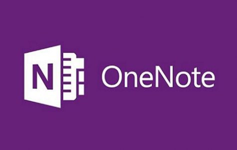 The OneNote We Know, and the One We Don't