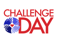 Challenge Day at LHS
