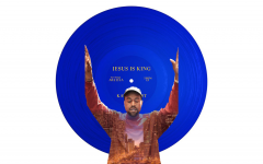 Kanye West's 'Jesus Is King' Album Review