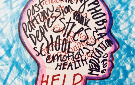 The Necessity of Mental Health Days