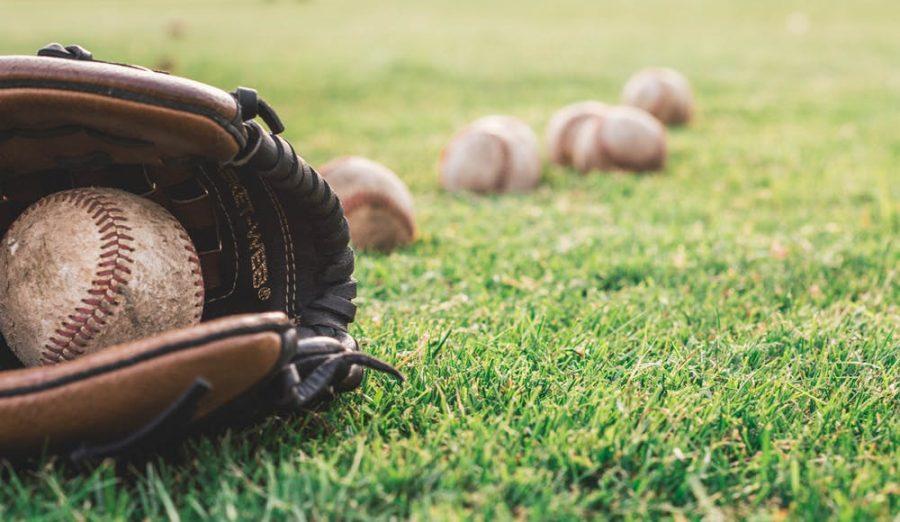 Baseball+Season+Preview