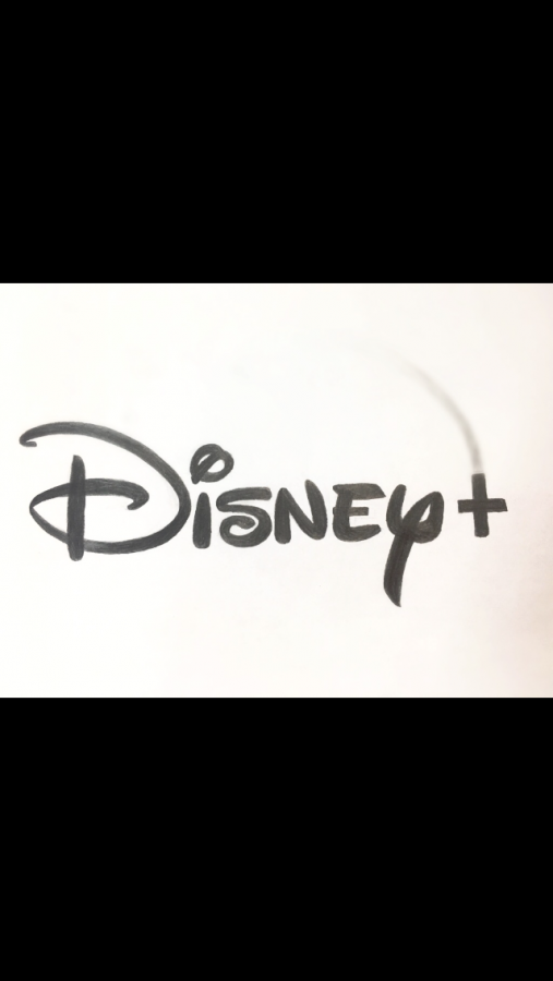 Disney%2B%3A+A+Whole+New+World+of+Streaming