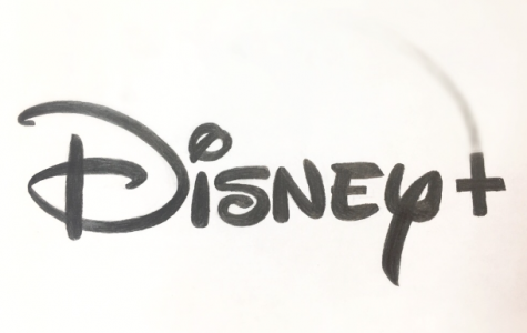 Disney+: A Whole New World of Streaming