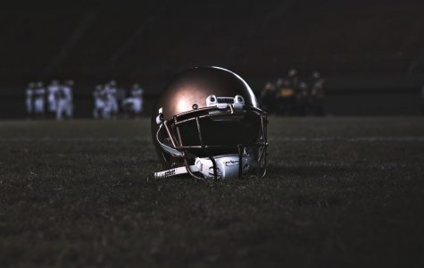 NFL Mock Draft 2.0