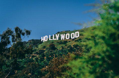Hollywood Acts Against Australian Bushfires