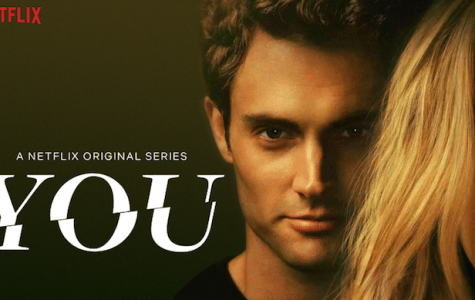 You: A Netflix Thriller You Won't Want to Miss