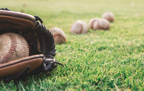 COVID-19's Impact on High School Athletes