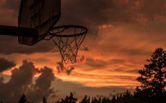 NBA Legend Kobe Bryant Passes in Helicopter Crash