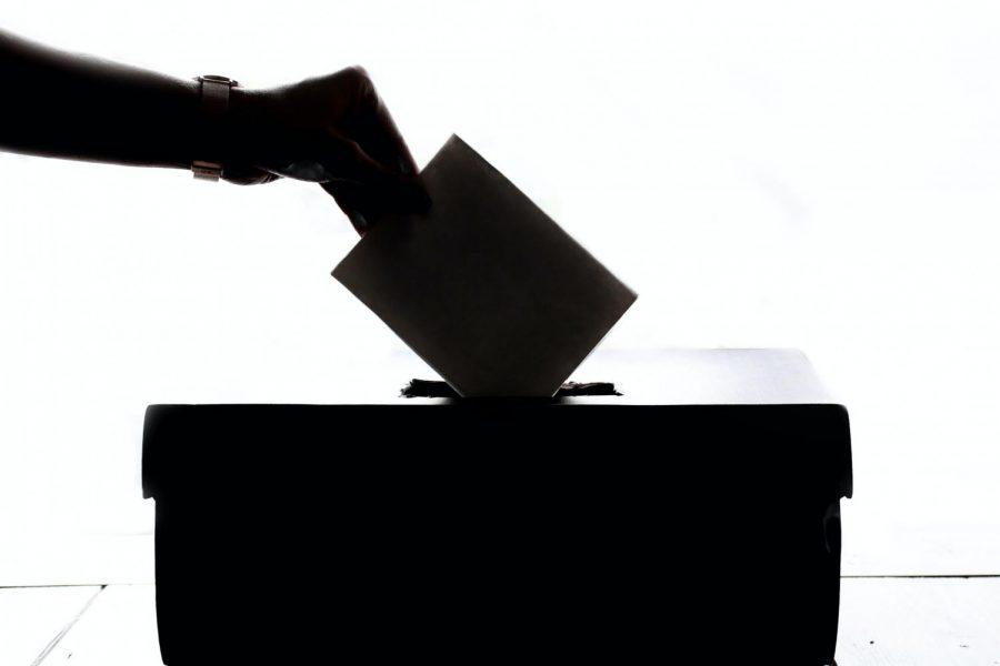 The Democratic Race: It Is Still Happening