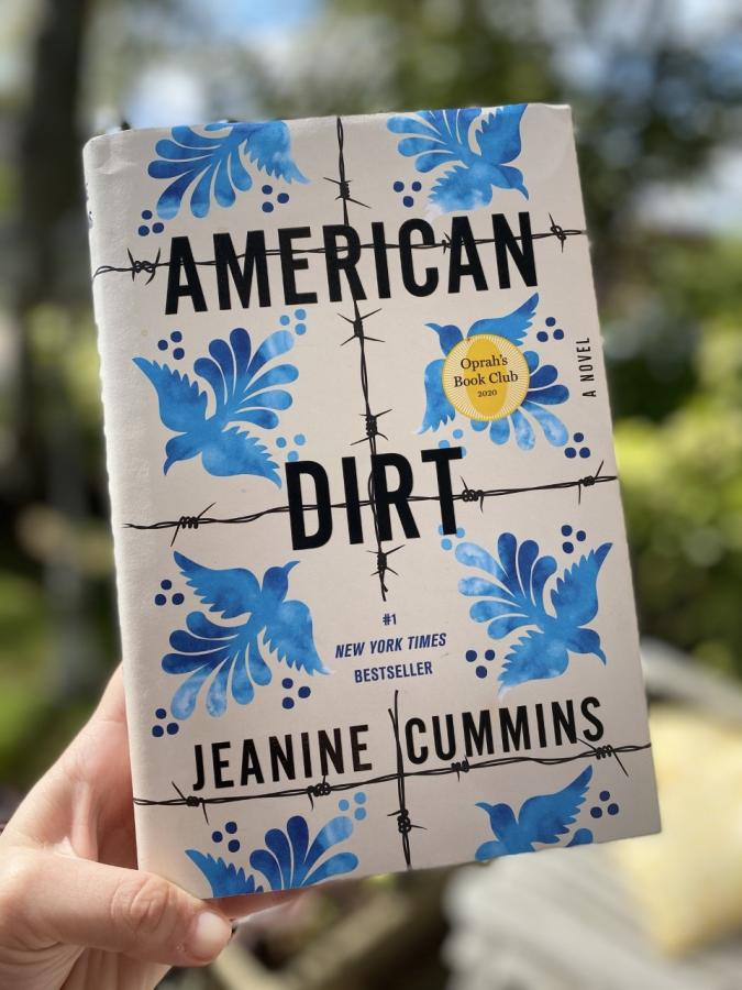 American+Dirt%3A+Breaking+Down+Borders+for+Readers