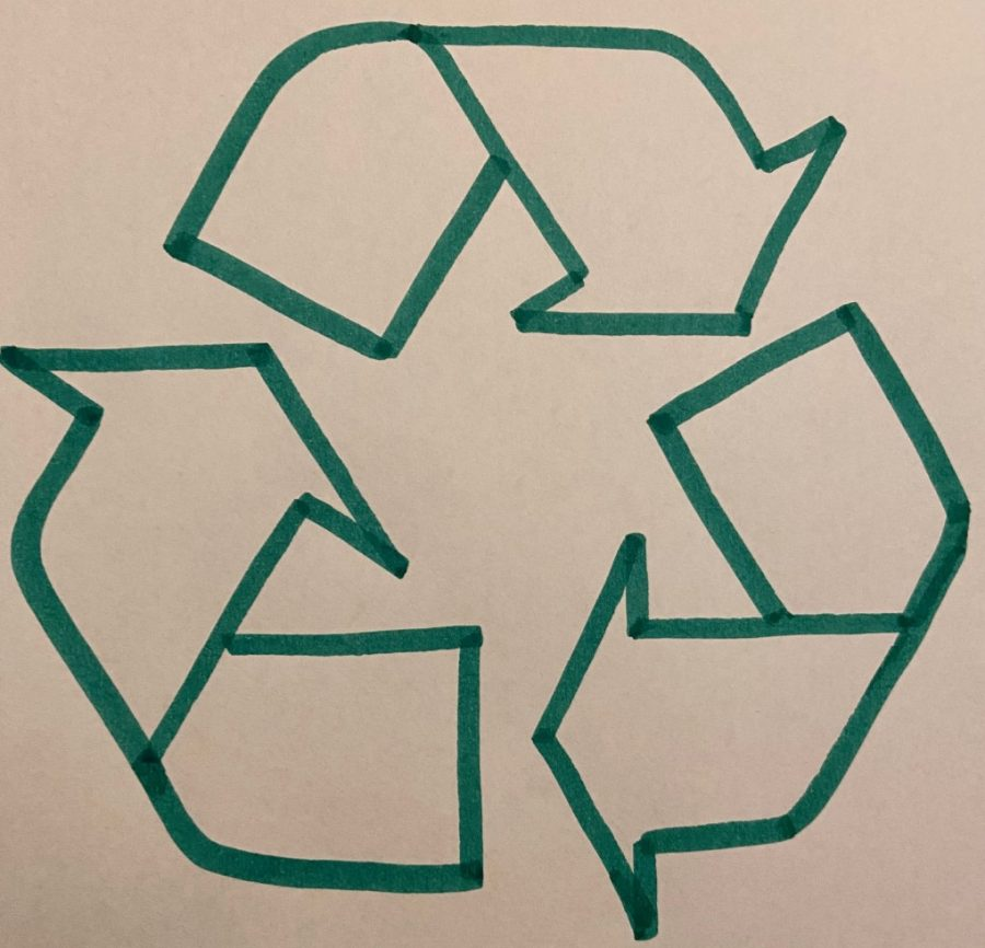 New Enzyme Could Change Recycling