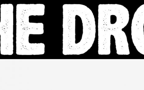 LHS Art Teachers Create New Podcast: The Drop