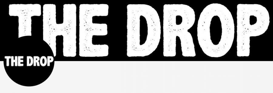LHS+Art+Teachers+Create+New+Podcast%3A+The+Drop