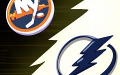 Islanders Struck by Lightning in Conference Finals