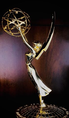 emmy award picture.png (Photo Credit_ Charles Reis)