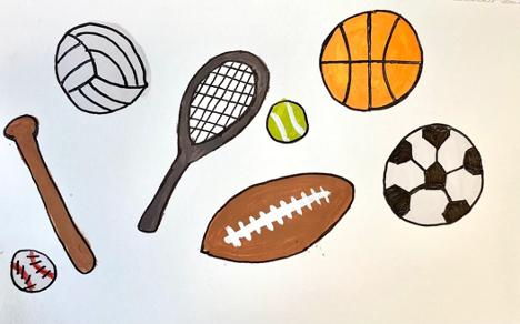Benefit of High School Sports
