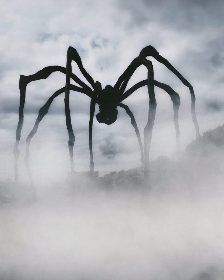 The Mandalorian: Season Two, Episode Two Review