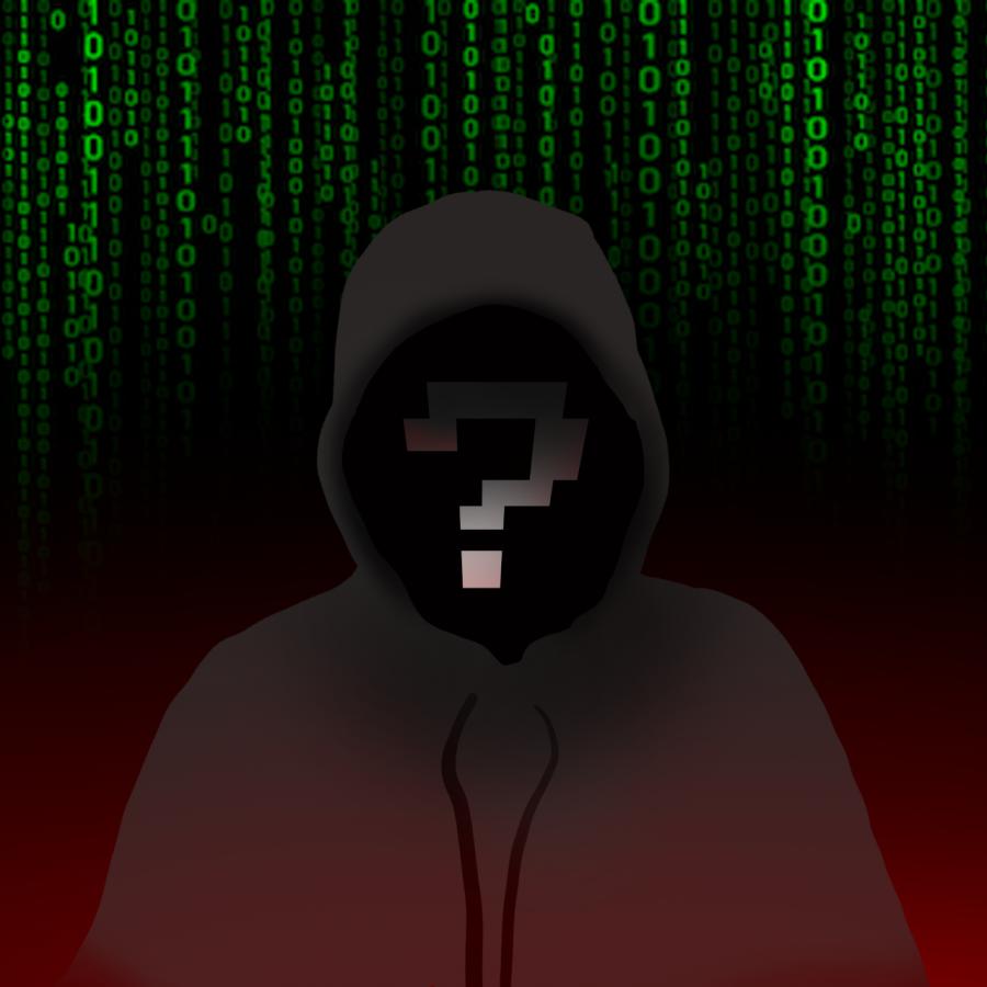 Anti-Semitic Cyberattack on Long Island Hebrew Academy