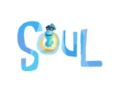 """Soul"" is a deeply captivating Disney Pixar movie that delves into the meaning of life."