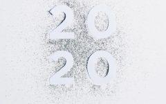 Best of 2020!