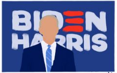 Changes Biden's First Day of Office Could Bring