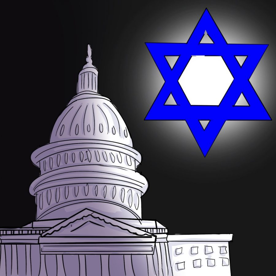 The+riots+at+the+US+Capitol+on+January+6%2C+2021%2C+sparked+fear+for+many+Jewish+Americans.