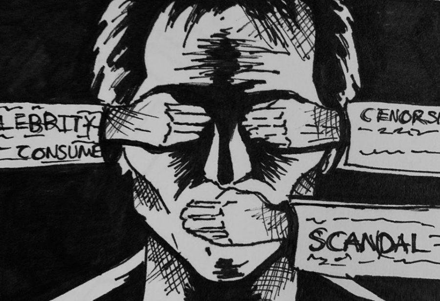 Should Social Media Platforms Censor Posts?